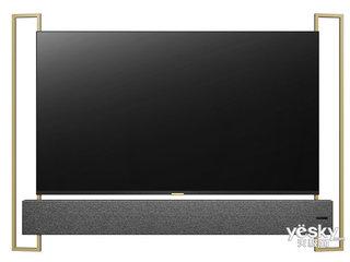 XESS 55A100U 浮窗全场景TV
