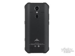 AGM H1(64GB/全网通)