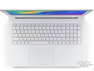 小米笔记本15.6英寸(i3/4GB/128GB)