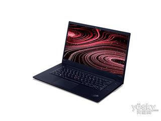 ThinkPad X1 隐士(20MFA01DCD)