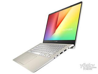 华硕灵耀S 2代 S4300UN(i5 8250U/8GB/256GB)