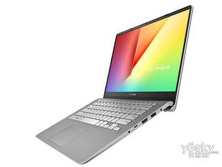 华硕灵耀S 2代 S4300UN(i7 8550U/8GB/256GB)