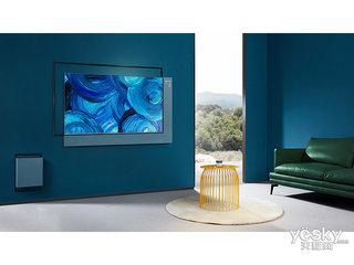 XESS 65A100L 浮窗全场景TV