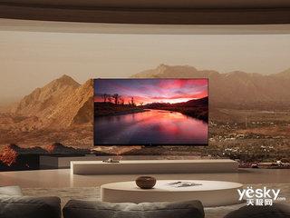 小米电视4C Pro 32英寸