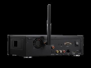 海美迪HD920B二代增强版