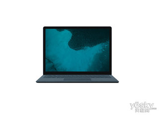 微软Surface Laptop 2(i7/16GB/1TB)