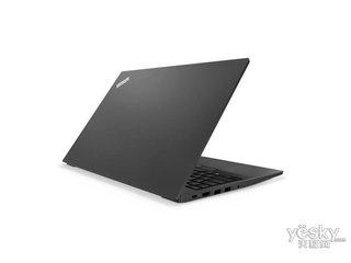 ThinkPad E585(0VCD)