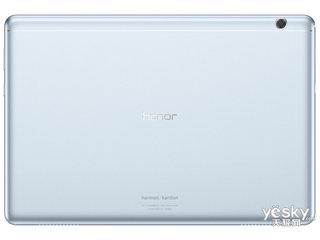 华为荣耀平板5(64GB/10.1英寸/WIFI版)