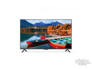 小米电视4S 65英寸