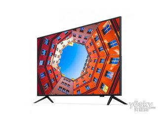 小米电视4C(40英寸)