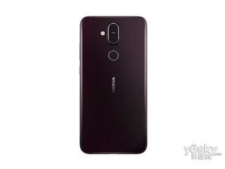 诺基亚X7(64GB/全网通)