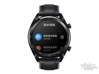 华为Watch GT 运动款