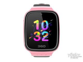 360 儿童手表7X