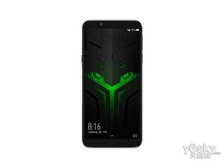 黑鲨游戏手机Helo(6GB/128GB/全网通)