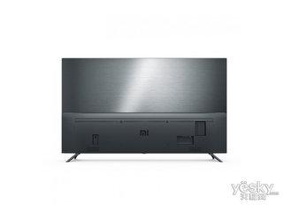 小米电视4 65英寸一体机
