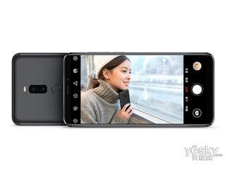 魅族Note 8(64GB/全网通)