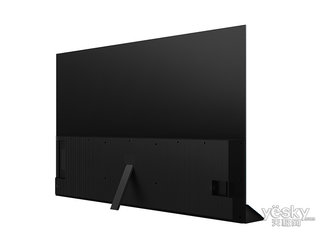 TCL X8 QLED电视(65英寸)