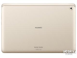 华为平板M5青春版(4GB/64GB/WiFi版/10.1英寸)