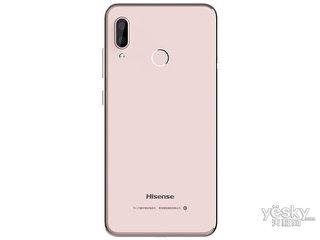 海信E18(64GB/全网通)