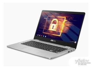 华硕Chromebook C423