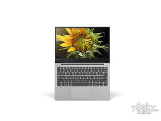 联想YOGA S730-13IWL(i7 8565U/16GB/1TB)