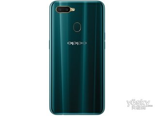 OPPO A7(64GB/移动定制版)