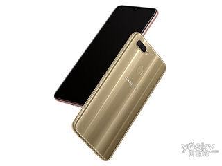 OPPO A7(64GB/全网通)