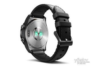Ticwatch Pro 4G版