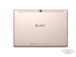 酷比魔方T10PLUS(32GB/10.1英寸)