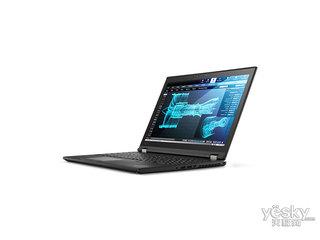 ThinkPad P52(20M9A001CD)