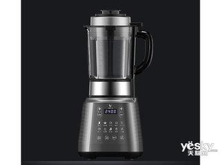 云米VBH123破壁料理机(全屏触控版)