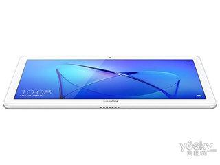 华为平板T3(9.6英寸/3GB/32GB/LTE版)