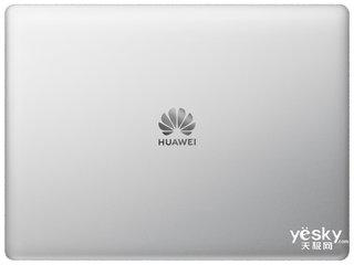 华为Matebook 13 2020款(i5 10210U/16GB/512GB/MX250)