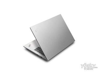 ThinkPad 翼490(20N8002DCD)