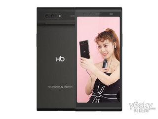 会播HB01(64GB/全网通)