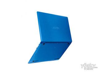 AVITA NS12A1CN005P