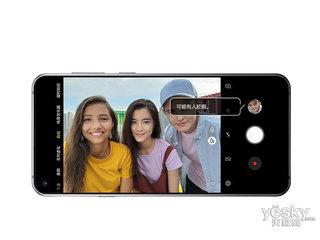 三星Galaxy A8s(6GB/128GB/全网通)