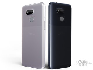 HTC Desire 12s(32GB/全网通)
