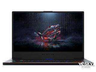 ROG 冰刃3s Plus GX701GW(i7 8750H/16GB/512GB/RTX2070)