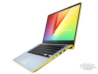 华硕灵耀S 2代 S4300FN(i5 8265U/8GB/512GB)
