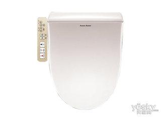 美标卫浴FFAS7125(长款)
