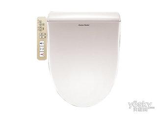 美标卫浴FFAS7136(长款)
