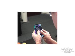 小米双折叠手机