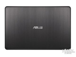华硕X500UB7200(4GB/500GB)