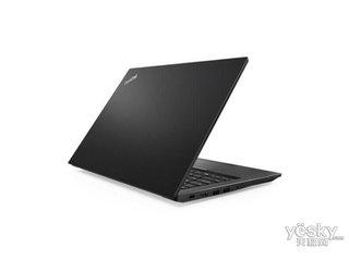 ThinkPad R490(20NA0000CD)