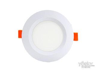 偶忆商用筒灯(12W/正白光)