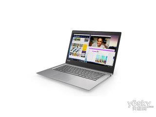 联想Ideapad S130-14IGM(N5000/4GB/256GB)