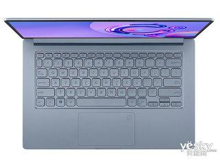a豆笔记本14(i5 8265U/8GB/256GB)