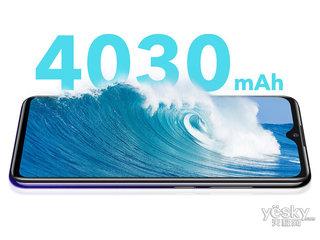 vivo U1(32GB/全网通)