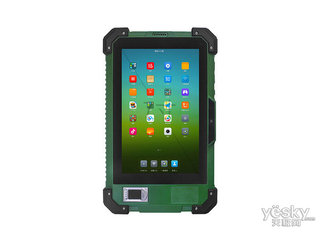 Colorfly R7(32GB/7英寸/全网通)